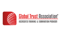 GTA-Partner-Logotipo-a-color